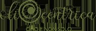 Oliocentrica Logo