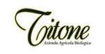 titone