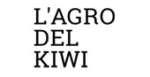 agro del kiwi