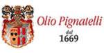 olio principe pignatelli